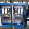 沈阳变频器柜厂家-大量供应高性价变频器柜