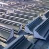 池州eps线条厂家供应-供应合肥划算的eps线条