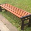 榆林园林座椅定做-品牌榆林公园椅专业供应