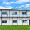 厦门吊装式活动房价格-要买好的活动房上哪里