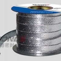 ZD-T3400石墨编织管压带