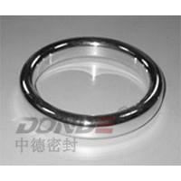 ZD-G1800 椭圆形金属环垫