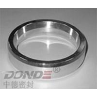 ZD-G1810 八角形金属环垫