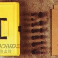 ZD-GT06垫片冲孔工具套