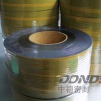 ZD-W1210缠绕垫片石墨带