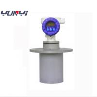 高防护型超声波物(液)位仪