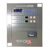 JB-QBL-QM300/4气体灭火控制器/火灾报警控制器