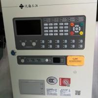 JB-QBL-QM210气体灭火控制器/机柜火灾报警灭火系统