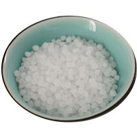 福建厂家供应聚丙烯PP料1080K/K8003 PP再生颗粒