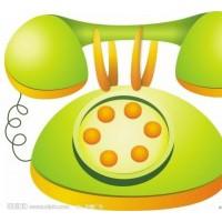 合肥美的燃气热水器维售后修热线中心电话发布