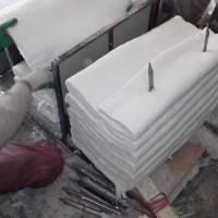 窑炉保温陶瓷纤维模块阻火不易燃烧 挡火保温首选材