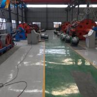 专业生产OPGW电力光缆国家电网指定生产厂家质优价廉