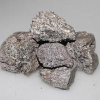 磷铁,低碳低钛磷铁,钢厂用节能磷铁-河南汇金