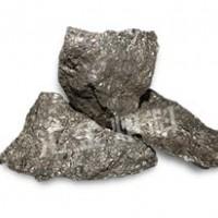 硫铁河南汇金厂家直供,发货速度,价格便宜