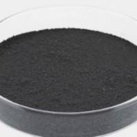磷铁粉,灰色防锈颜料,代锌粉-泰和汇金