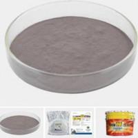 适合大小锯片用的胎体金属粉末-泰和汇金X3-330