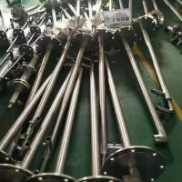 上海硕馨烟气急冷喷枪厂家直销喷枪定制厂家