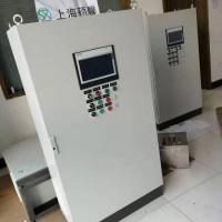 上海硕馨机电SNCR模块PLC控制系统