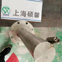 上海硕馨高炉炉顶打水喷枪厂家现货
