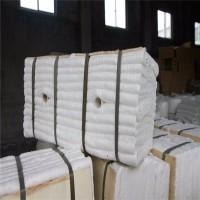 陶瓷纤维模块真空炉保温模块 批发厂家