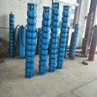 宁夏潜水深井泵-深井潜水泵厂家质量