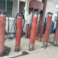 天津潜水深井泵选型-大功率深井潜水泵质量好厂家