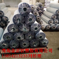PVC磨砂膜
