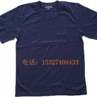 警察T恤,警察冰丝T恤,警察纯棉T恤,警察丝光棉T恤