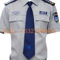 保安服,保安常服,保安夏执勤服,保安冬执勤服