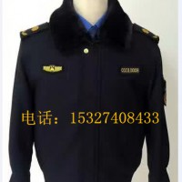 新式城管冬执勤服,城管冬执勤服,冬执勤服