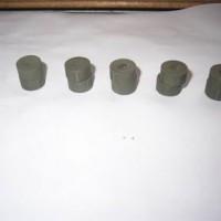树脂金刚石磨头砂轮