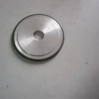 树脂金刚石异形砂轮