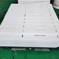 超高聚乙烯异形件供应商 山东金瑞达