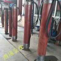 高扬程深井泵厂家-天津大功率潜水泵质量好