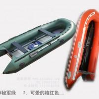 水灾橡皮船,抗洪充气艇,防汛救援橡皮艇