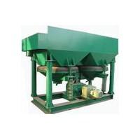 铂思特铜冶炼转炉渣选铜和铁的方法,铜冶炼炉渣专用浮选机