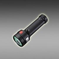 微型多功能信号灯 铁路电筒 铁路多功能信号工作灯