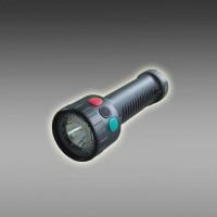 多功能袖珍信号灯 轻巧多功能信号灯 固态免维护超强光电筒