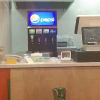 重庆碳酸饮料可乐机免安装 可乐机批发租赁