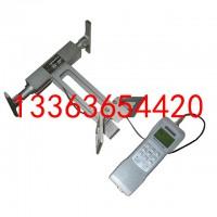 电机皮带张紧力测试仪用量具GF2725皮带力测定仪支持定制