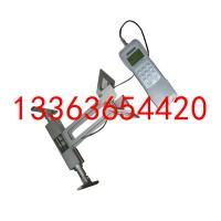 发电机皮带张紧力仪器GF2725皮带力测定仪铁路张紧力测定器