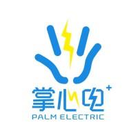 代理掌心电共享充电宝利润在哪里厂家扶持
