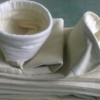 涤纶针刺毡布袋广泛应用于那些行业?