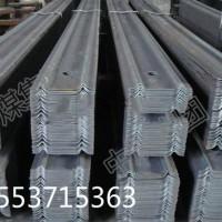 W型钢带价格规格 矿用支护W钢带 井下隧道W钢带