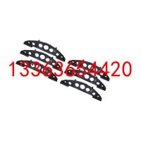 车轮径测距仪GF922-J机车车辆轮径测量器示值误差检具