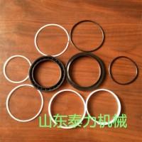 单体液压支柱密封件Y型圈型号价格