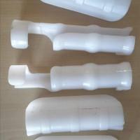 压膜卡温室大棚护套防风膜卡厂家直销质优价廉品质保证