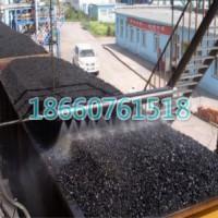 抑尘剂,环保抑尘剂,煤炭运输用抑尘剂