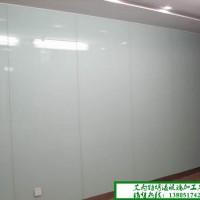 钢化玻璃定制、烤漆玻璃定制