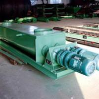粉尘加湿机的技术参数和工作原理